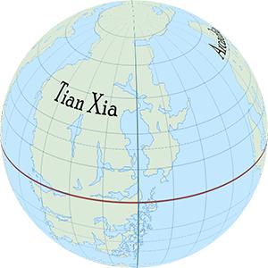 Dungeonetics: Golarion Geography on nirmathas map, darklands map, crypt of the everflame map, rust island map, tian xia map, rpg map, greyhawk map, mystara map, zakhara map, pathfinder map, toril map, magnimar map, elsir vale map, absalom map, inner sea map, ustalav map, varisia map, cerilia map, dragonlance world map, river kingdoms map,